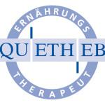 QUETHEB_Qualitaetssiegel_Erntherapeut_RGB